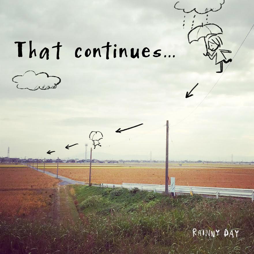 continue20151027