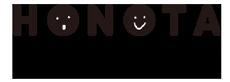 HONOTA design